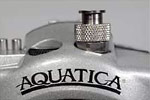 Aquatica to offer Ikelite strobe bulkhead on housings Photo