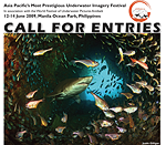 Celebrate the Sea 09 - Call for entries Photo