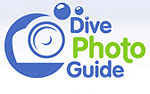 New Dive Photo Guide website launched Photo
