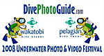 DivePhotoGuide / Wakatobi Underwater Photo and Video Festival Photo