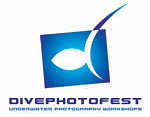 DivePhotoFest Bali underwater workshop: space available Photo