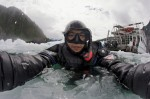 Eric Cheng to lead seminar at Dolphin Scuba Center July 16th Photo