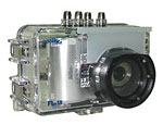 Fantasea announces FL-18 and FS-210 housings Photo