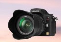 Panasonic DMC-GH1 continues the ViDSLR revolution Photo