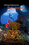 Book Review: Diving Indonesia's Raja Ampat Photo