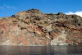 Isla Guadalupe granted bio-preserve status Photo