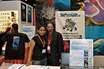 DEMA 2006: DivePhotoGuide Photo