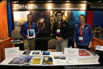 DEMA 2006: Fathoms Magazine Photo