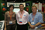 DEMA 2006: Reef & Rainforest Photo