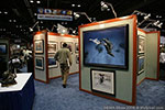 DEMA 2006: Art Innovation Center Photo