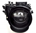 10 Bar releases housing for Sony NEX-5 Photo
