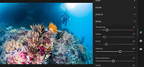 Adobe releases significant Lightroom Mobile updates Photo