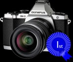 DPReview announces its best cameras of 2012 Photo