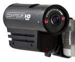 Product Review: Contour HD camcorder Photo