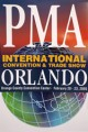 Stephen Frink comments on PMA 2005 Photo