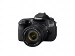 Canon launches EOS 60D Photo