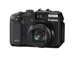 Canon introduces two new PowerShot compact cameras Photo