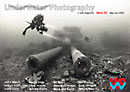 Underwater Photography Magazine issue 30 Photo