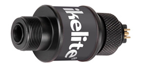 ikelite updates fiber optic converter Photo