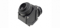 Inon releases version II of 45° viewfinder Photo