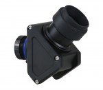 Sea & Sea releases VF45 viewfinder Photo