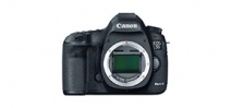 Canon petitioned to investigate issues with 5D Mk III Photo