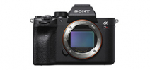 Sony announces A7R Mark IV Photo