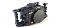 Aquatica announces the AD500 housing for the Nikon D500 Photo