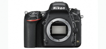 Nikon issues service advisory for D750 Photo