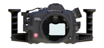 Aquatica announces housing for Canon EOS 7D Mark II Photo