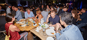 Show report: ADEX 2015 Photo