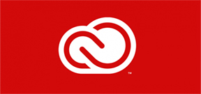 Adobe releases updates to Creative Cloud Photo