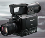 Panasonic releases AG-AF100/105 micro 4/3 camcorder details Photo