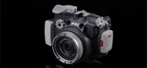 AOI releases housing for Olympus E-PL9 and E-PL10 Photo