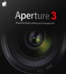 Apple releases Aperture 3.1 update Photo