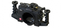 Aquatica announces housing for EOS 5Ds, 5Dr and 5D Mk III Photo