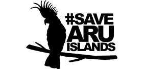 Save the unique Aru in Indonesia from becoming plantation lands Photo
