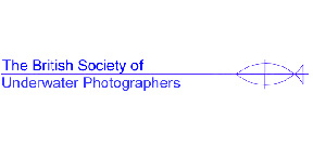 Call for entries: Diver/BSoUP Print competition 2013 Photo