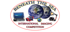 Call for entries: Beneath the Sea 2014 Photo