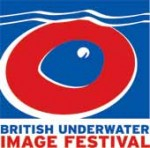 Call for entries: British Underwater Image Festival 2011 Photo