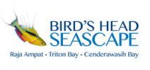 Bird's Head Seascape website launched Photo