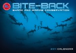 Bite-Back launches 2011 calender Photo