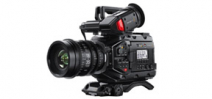 Blackmagic Design releases RAW codec Photo