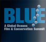 Disneynature Oceans, Doubilet and Sea Shepherd at Blue Film Festival Photo