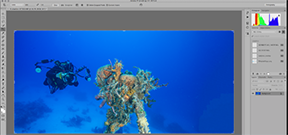 Adobe releases major update to Creative Cloud Photo