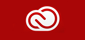 Adobe clarifies their position on the Creative Cloud Photo