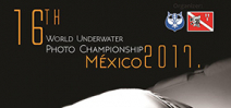 CMAS World Championship to be held in Mexico Photo