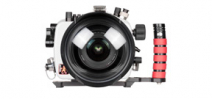 New housing for the Canon EOS 7D released by Ikelite Photo