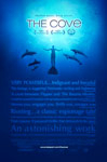 The Cove: Documentary about Taiji's annual dolphin slaughter Photo