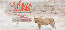 Issue 27 of Anima Mundi Magazine available Photo